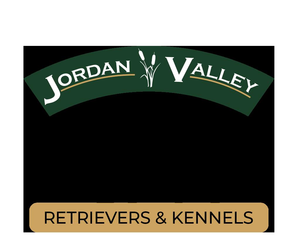 Jordan Valley Retrievers